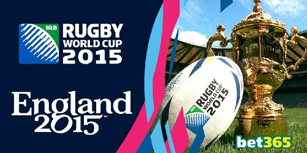 bet on england rugby