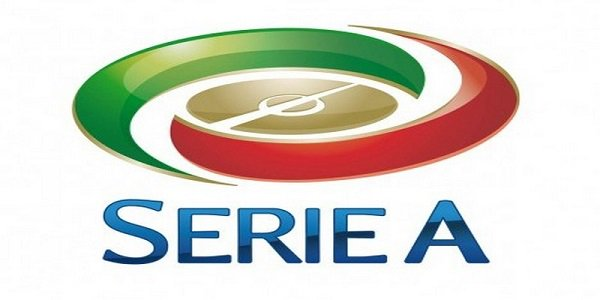 Serie A Preview – Matchday 16