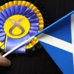War On Between SNP and UK Government To Lower Bets at FOBTs