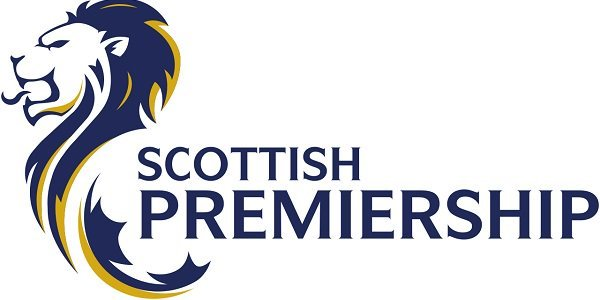 SPL, Scottish Premiership