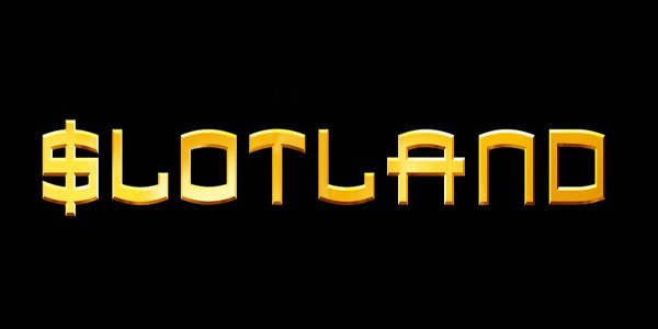 Slotland Casino Introduces New Mobile Slots Interface