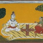 The Affair Between Religion and Gambling: Hinduism