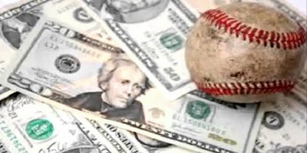 It Is Inevitable for the US to Legalize Sports Betting (Part I)