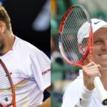 Can Wawrinka Prove the Bookies Wrong Against Berdych: Latest ATP World Tour Finals Odds