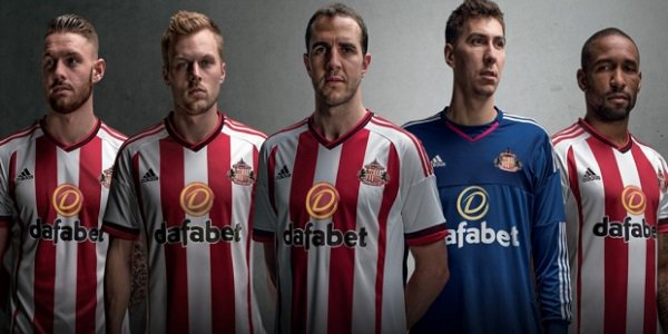 Dafabet Signs New Deals with Top British Clubs