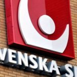 Swedish Monopoly Operator Losing Market Share And Its Cool
