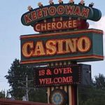 The Real Deal of Native American Casinos