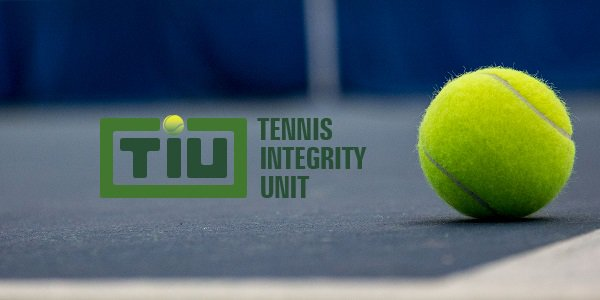 Tennis Match-fixing Could be an Epidemic