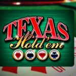 Tribal Casinos in Idaho Can't Allow Texas Hold'em Anymore