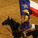 Texas Horse Racing May End in the Near Future