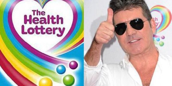 How to Play The Health Lottery Online