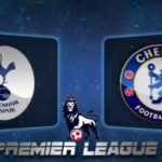 Bet on Spurs to Win London Derby – Premier League Betting Lines