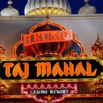 New Casinos Slated to Open in the US, Despite Saturation