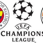 Champions League Qualifiers: Fener vs Shakhtar in the Spotlight