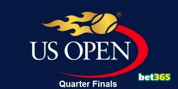 Betting on Tennis Offers Many Opportunities as US Open Matches are Coming