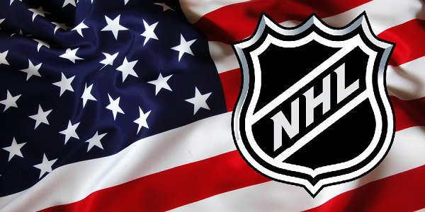 US NHL Outright Odds for the 2015/16 Stanley Cup Playoffs (PART III)