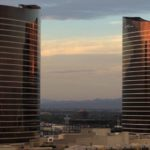 MGM and Wynn Resorts Merger Remains a Question