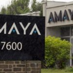 Amaya Announces Managerial Changes at Rational Group