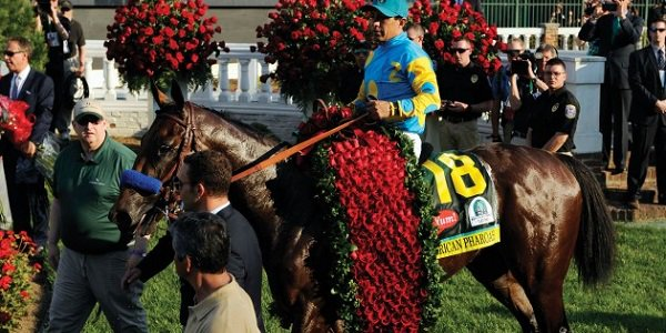 American Pharoah's Record Will Need More than the Triple Crown to Reach Greatness