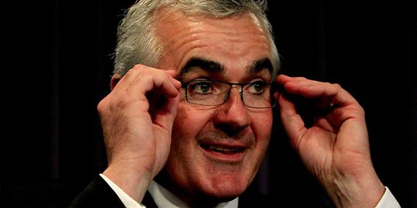 Independent MP Andrew Wilkie Wants Tasmania Gambling Monopoly Under Scrutiny