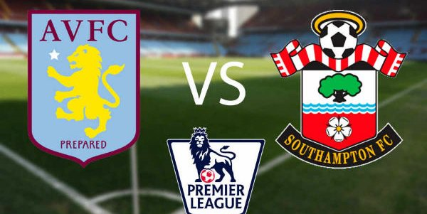 Best Premier League Bets Reside With The Saints This Week
