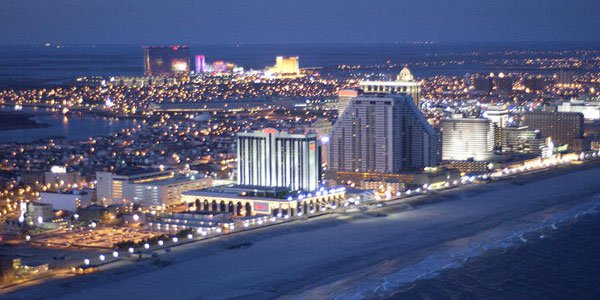 How State Officals Plan to Save Atlantic City Come 2015