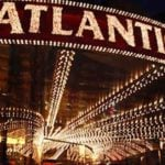 Bets And The City – Atlantic City Set To Receive Millions From Casinos