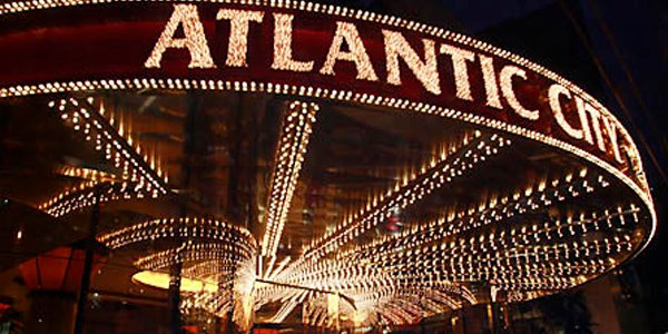 Bets And The City - Atlantic City Set To Receive Millions From Casinos