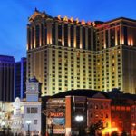 Atlantic City Dismal Gambling Situation in 2014, Just a Tale?