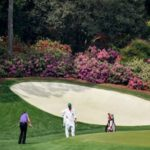 Betting Green – Golf Courses At Their Best Based On The Augusta Model