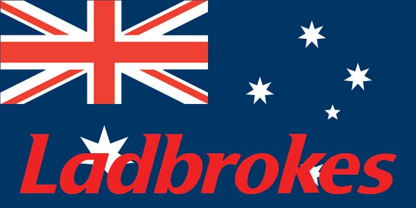 Australian in-play betting laws vs Ladbrokes