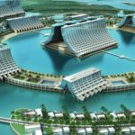 Can Colosal Cairns Casino Complex Creation Continue?