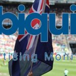 Aussies Gambling Ads Double Despite 2013 Live Betting Odds Ban