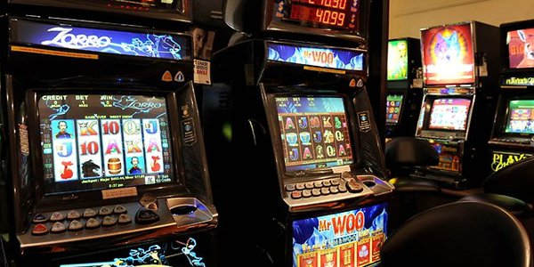 Victorian Local Councils and Community Groups Have Had Enough Pokies