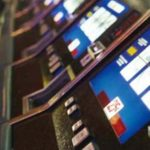 Australian Officials Look to Curb Increase in Video Poker Machines