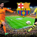 FC Barcelona Fans Want Reus and Isco