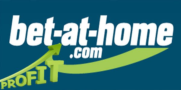 Bet-at-home marks profit in 2014