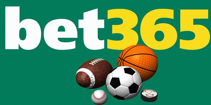 Bet 365 sports betting rules vegas bovada live betting rules for horse