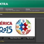 Bet365 Sportsbook Offers Great Services for the Copa América