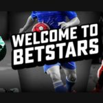PokerStars Launched New Sportsbook in 2016