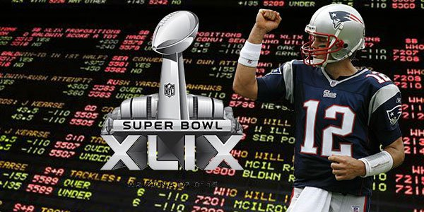 6 Things to Know Before Betting on Super Bowl XLIX
