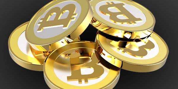 Cryptocurrency Gambling and Bitcoin Casinos on the Rise