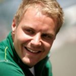 Unsafe Release? 7 Things It Could Mean For Finn Valtteri Bottas