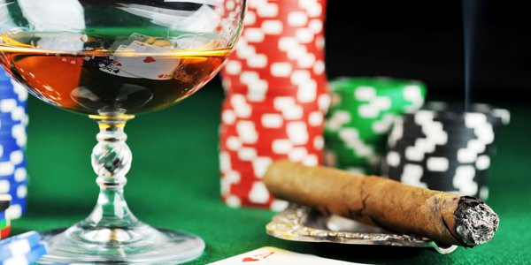 Recent Study on Casino Gambling Tells the Story of Lifestyle in Britain
