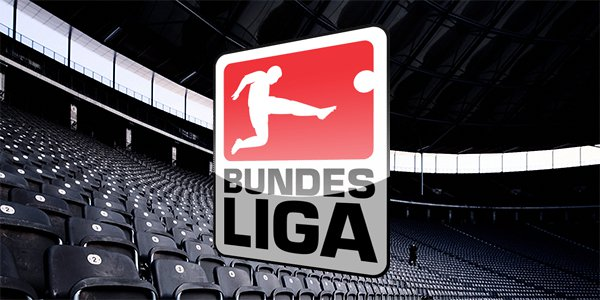 Bundesliga week 27 betting