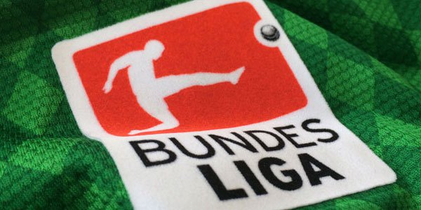 Bundesliga Betting Preview – Matchday 19 (Part I)