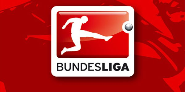 Bundesliga odds matches