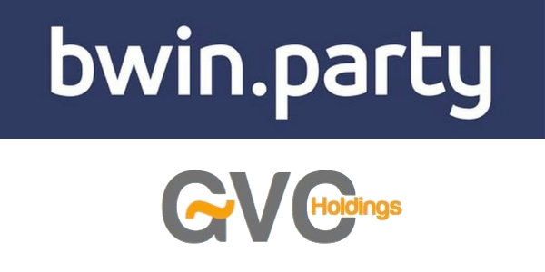 bwin.party and GVC merger