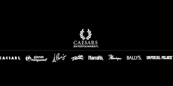 Ceasars Hopes Restructuring Deals Will Pull It Through Tough Times