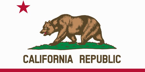 California DFS laws